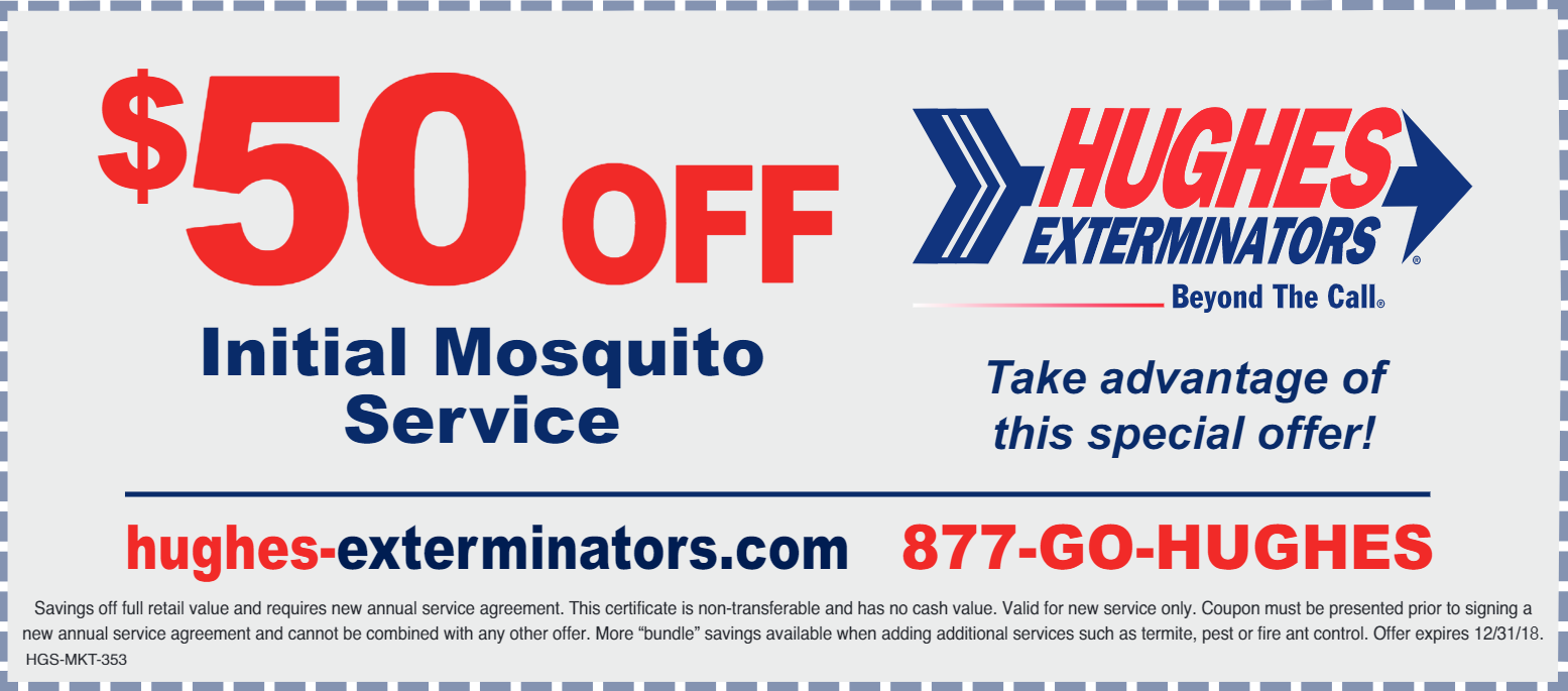 hughes_mosquito_coupon_2018.png