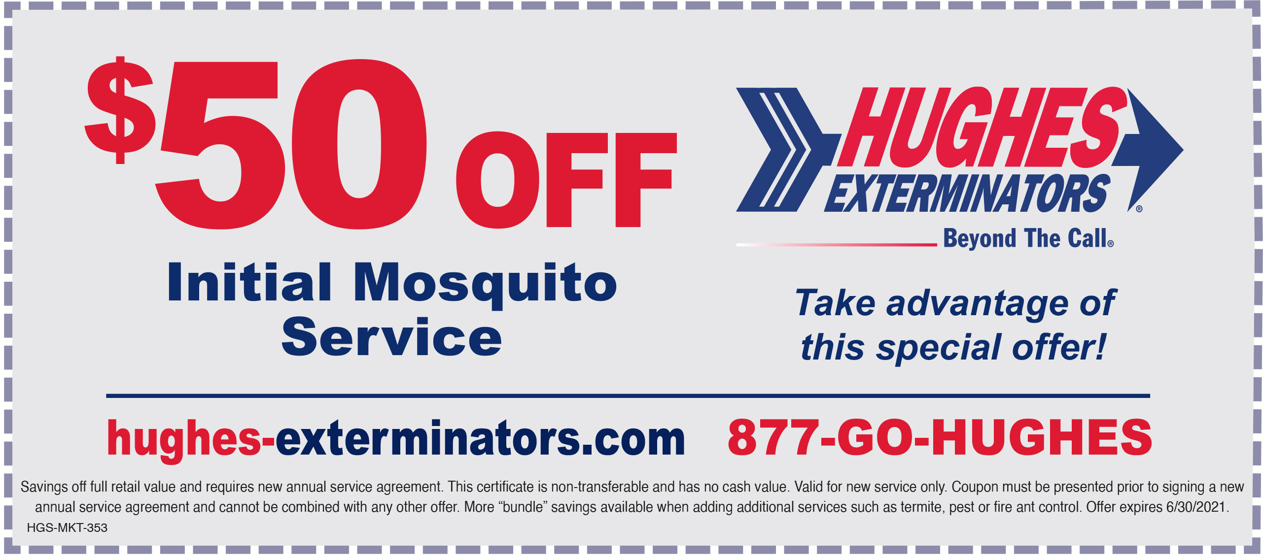 coupon-mosquito_hughes_2021.jpg