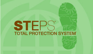 STEPS: Total Protection System